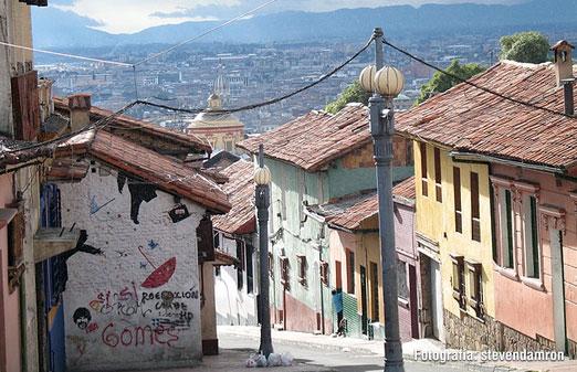 Sabana de Bogotá