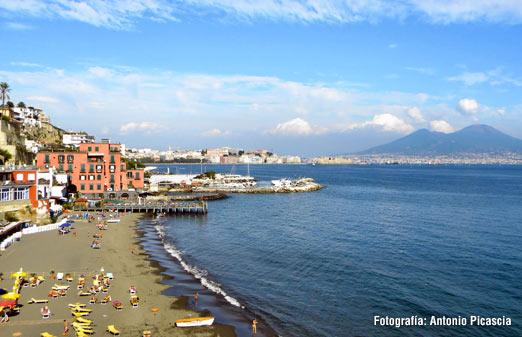 Campania