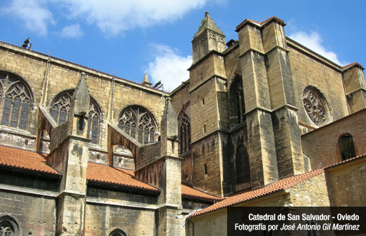 Asturias