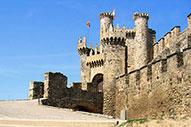 Lugares con encanto en la provincia de León: