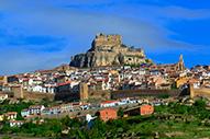 Pueblos con encanto en Castellón