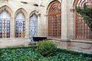 Capitales gastronómicas - Logroño 2012