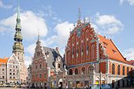 5 ciudades de europa baratas para viajar