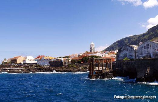 visitando euro drogas cerca de Santa Cruz de Tenerife