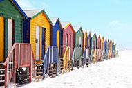 Ciudad del Cabo: Alegría y belleza en el sur de África