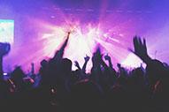 Festivales de música veraniegos en el norte de españa