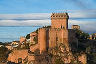 Los 10 pueblos más bonitos de Cuenca y qué ver en ellos