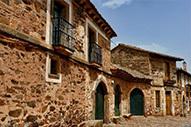 Los pueblos pequeños más bonitos de España