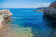 Qué ver en La Graciosa y Formentera
