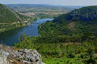Ruta de turismo rural por Extremadura