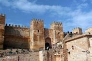 Pueblos más bonitos de Jaén