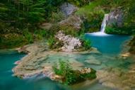 3 Parques Naturales de Navarra donde desconectar