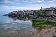 Pueblos más bonitos de la costa de Pontevedra