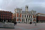 6 razones gastronómicas para visitar Valladolid