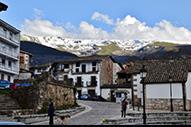 Pueblos de Salamanca que hay que visitar