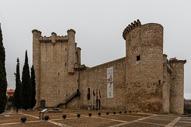 Visita a 5 pueblos de La Alcarria