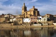 Descubrir los pueblos de La Rioja en otoño