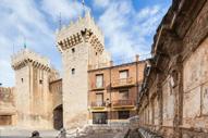 4 pueblos imprescindibles para visitar en Zaragoza