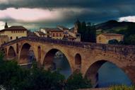 Viajes por España que hemos propuesto en 2020