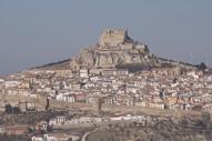 Qué ver en Morella, uno de los pueblos con más encanto de España