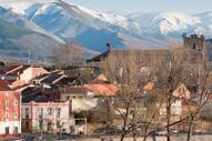 Pueblos que visitar en el sur de Ávila