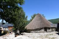 Pueblos más bonitos del interior de Lugo
