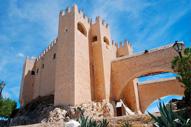 Los 7 pueblos más bonitos de la provincia de Almería
