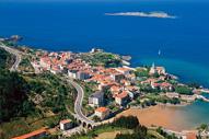 Pueblos con encanto en la costa de Vizcaya
