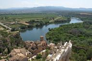Ruta por 5 pueblos con mucho encanto en Tarragona