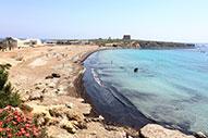 Visitar la Isla de Tabarca, un buen plan para este verano