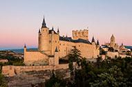 Lugares que hay que visitar en Castilla y León