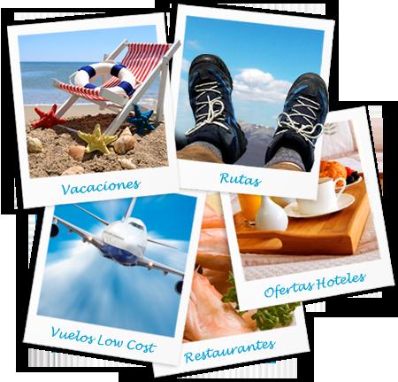 Viajes baratos julio verano 2018 me gusta viajar barato for Vuelos barcelona paris low cost