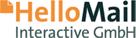 Hellomail