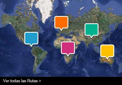 Mundial mapa tattoos for Mesa cristal mapamundi